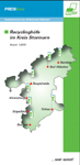 Bild Deckblatt Recyclinghöfe Kreis Stormarn mit Link zur PDF